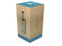 colchonbox-02.jpg