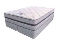 Colchón  Eden Soft 1,50 x 1,90 x 28