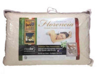 Almohada Florencia 0,65 x 0,40 x 10