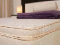 pillow-fitmemory-2.jpg