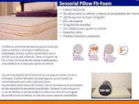 pillow-fitmemory10-3.jpg