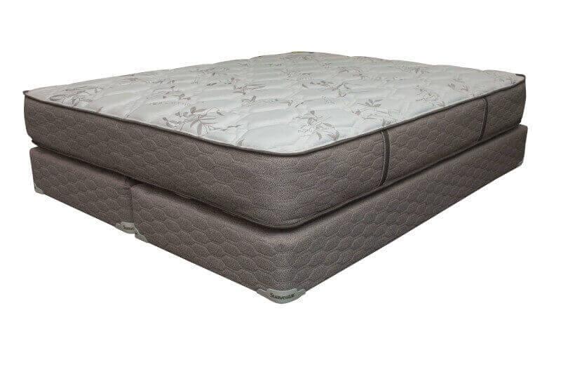 Colchón  Boreal 0,80 x 1,90 x 27