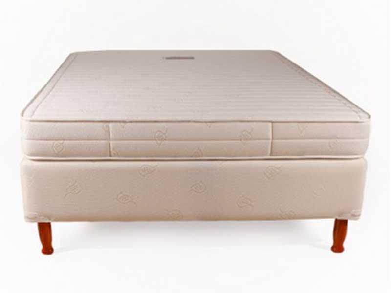 Colchón  NaturalFoam 13 0,80 x 1,90 x 13